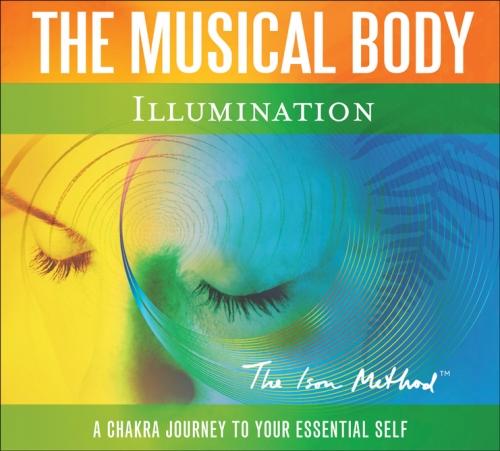 The Musical Body Illumination