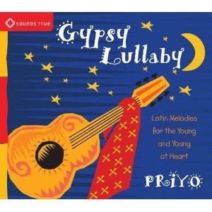 Gypsy Lullaby