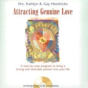 Attracting Genuine Love