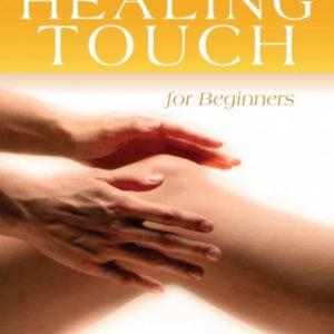 Healing Touch DVD