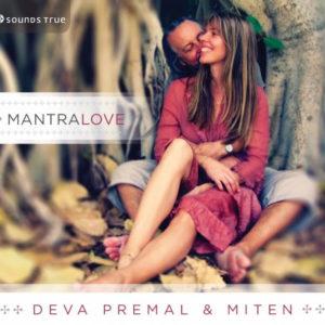 MantraLove