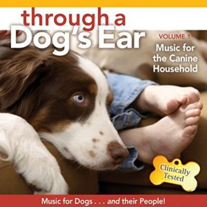 Music for the Canine Household Volume 1