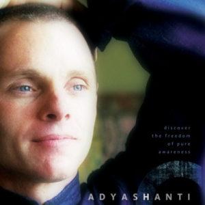 True Meditation Adyashanti