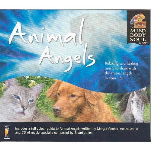 Animal Angels