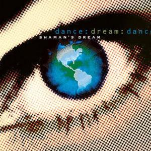 Dance Dream Dance