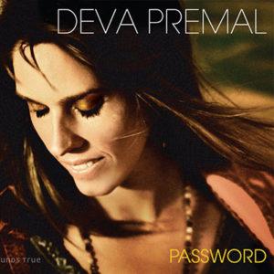 Deva-Premal-Password