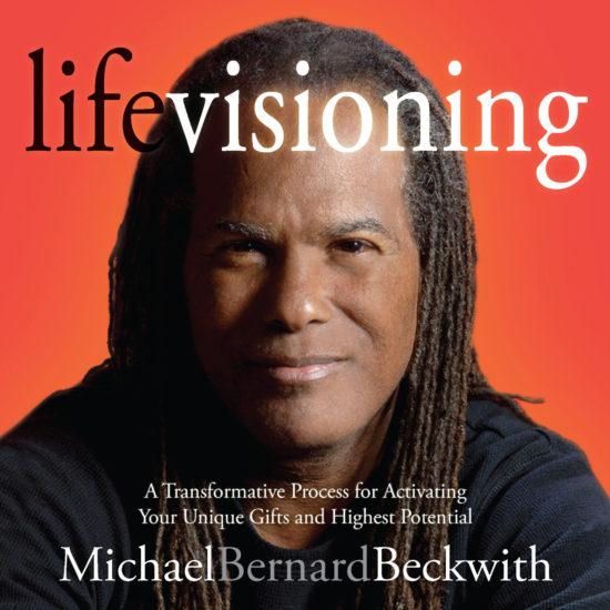 Life Visioning 5 CD Set