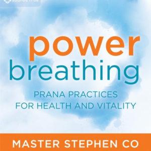 Power Breathing
