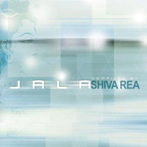 Shiva Rea - Jala