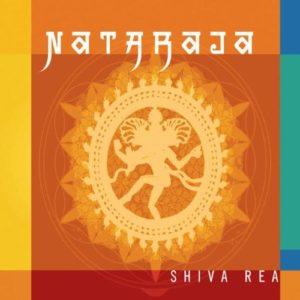 Shiva Rea - Nataraja