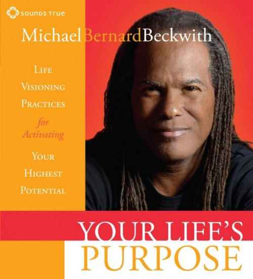 Your Life's Purpose